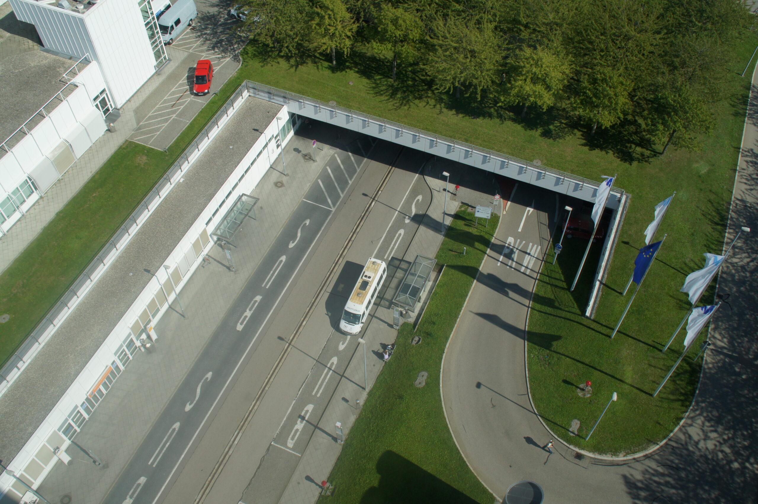 Pic_Traffic System_MUC