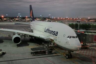 Pic_A380_FRA